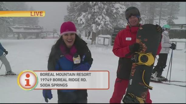 boreal-sat-3