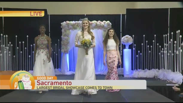 bridal-showcase-2