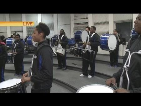 drumline-1