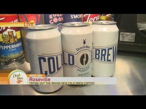 dutch-bros-cold-brew-1