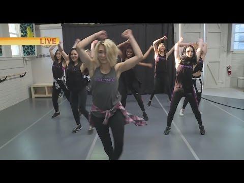 femdance-2