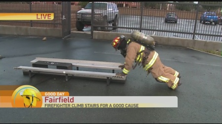 firefighter-stair-climb-1