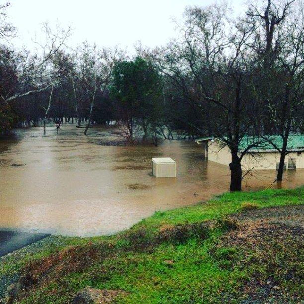 flooding-2
