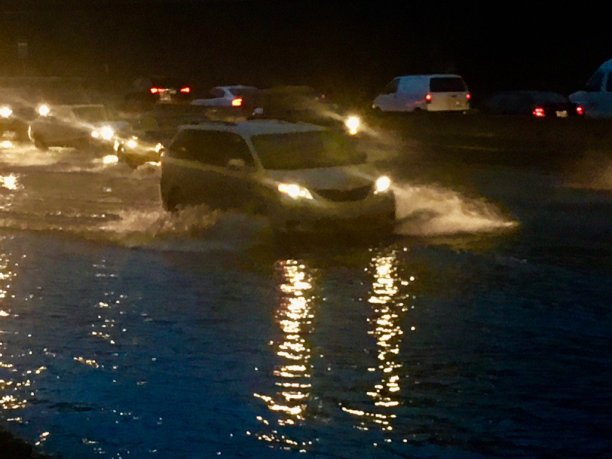 flooding-99-2