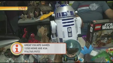 game-expo-2