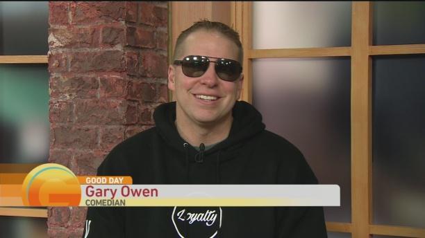 gary-owen-1