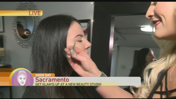 glam-brows-1