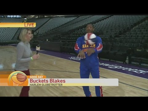 globetrotters-1