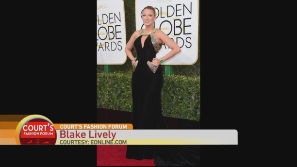 golden-globes-fashion-1