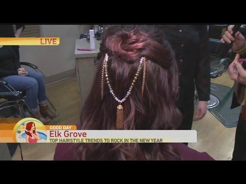 hair-trends-2