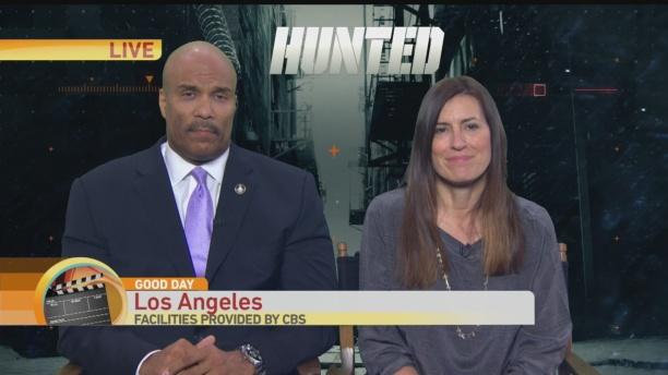 hunted-1