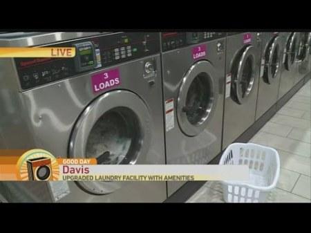love-laundry-1