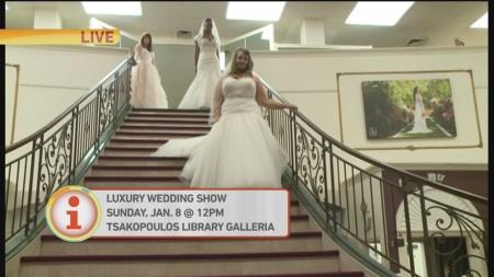 luxery-wedding-1