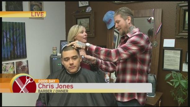 middle-room-barber-1