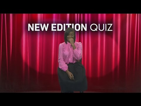 new-edition-quiz-1