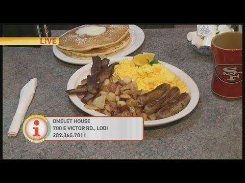 omelet-house-1
