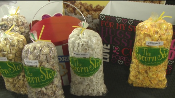 popcorn-day-1