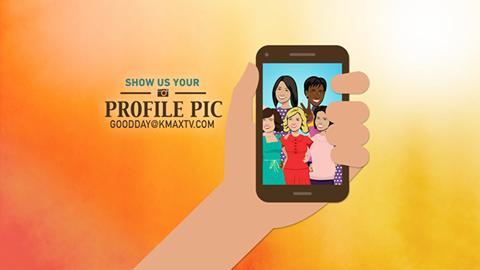 profile-pic-1