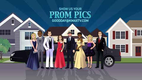 prom-pics-1