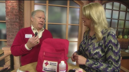 red-cross-storm-tips-2