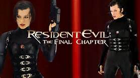 resident-evil-the-final-chapter-1