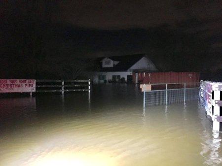 rio-linda-floods-1