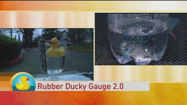 rubber-ducky-1
