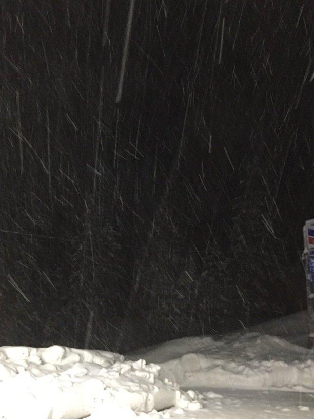 snow-i80-jan-11-1