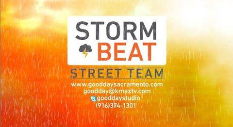 storm-beat-2017-1