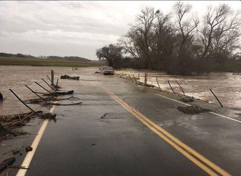 street-flooding-dave-1