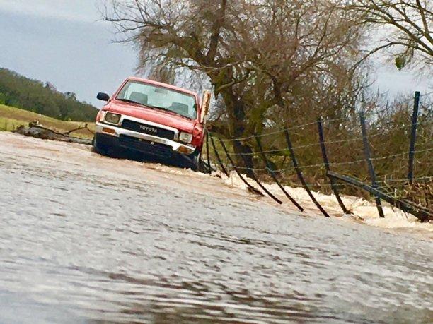 street-flooding-dave-2