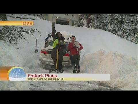 tina-dave-in-snow-1