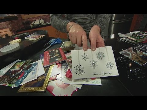 upcycle-cards-1