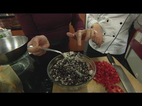 vegan-dine-1