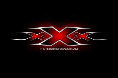 xxx-the-return-of-xander-cage-1