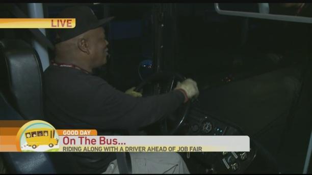 bus-ride-aling-1