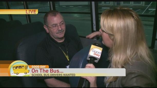 bus-ride-aling-2