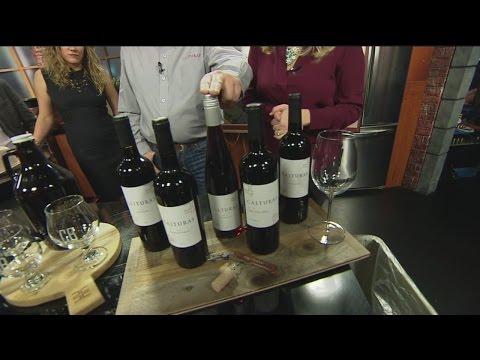calturas-wine-1