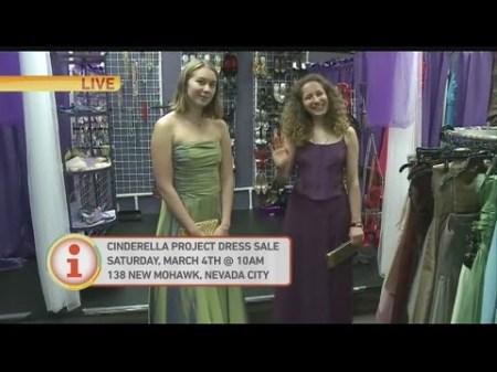 cinderella-project-1