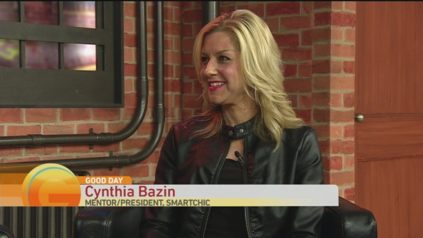 cynthia-bazin-feb-28-2