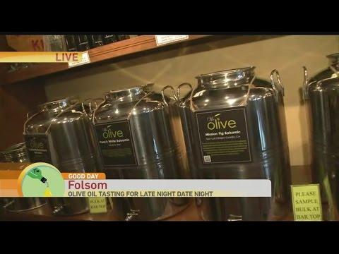date-night-we-olive-1