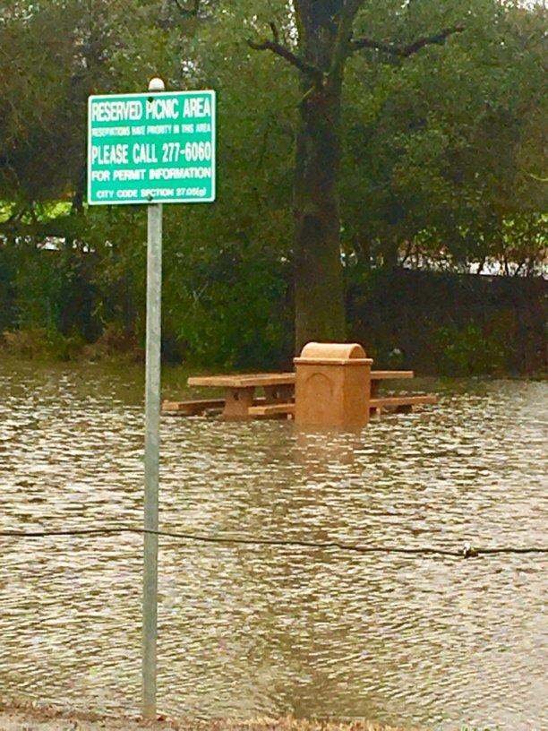 del-paso-park-flooded-1
