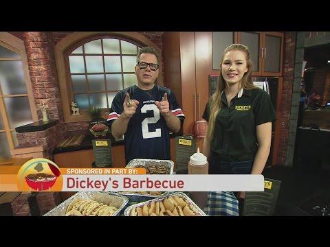 dickeys-1