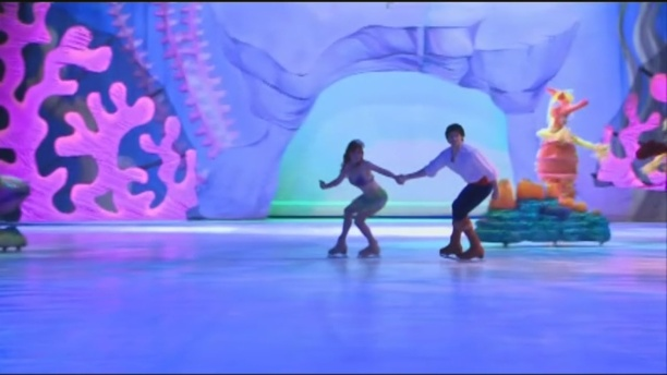 disney-on-ice-1