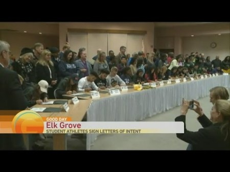 elk-grove-letter-to-intent-1