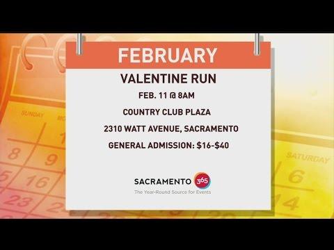 feb-9-events-1