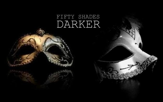 fifty-shades-darker-1