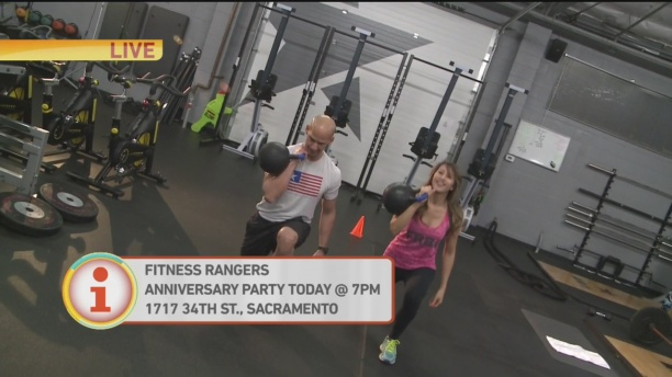 fitness-ranger-party-1