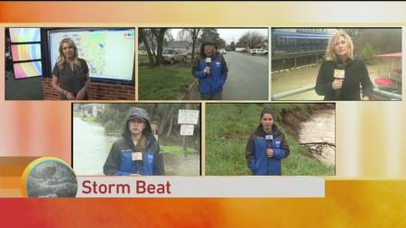 good-day-rain-crew-1