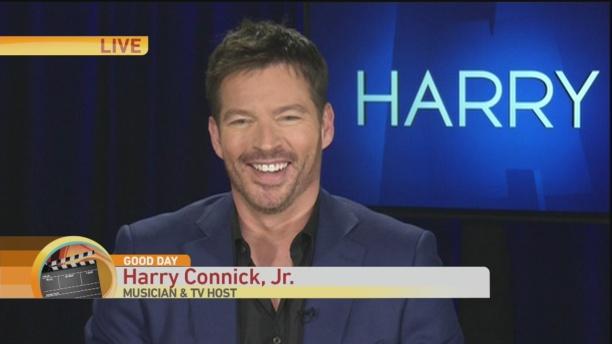 harry-1